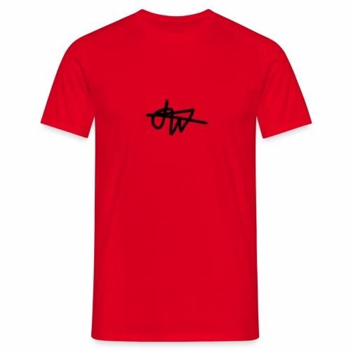 Jack.Jordan - Men's T-Shirt