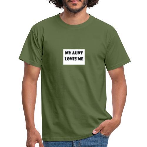 gifts for nephew - Camiseta hombre