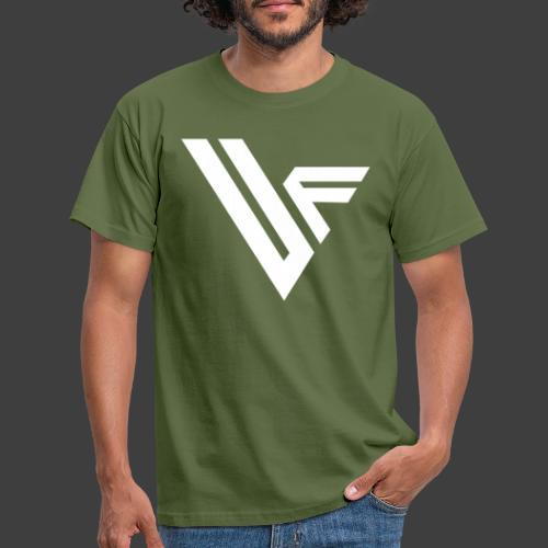 United Front Alternative Logo collection - Miesten t-paita