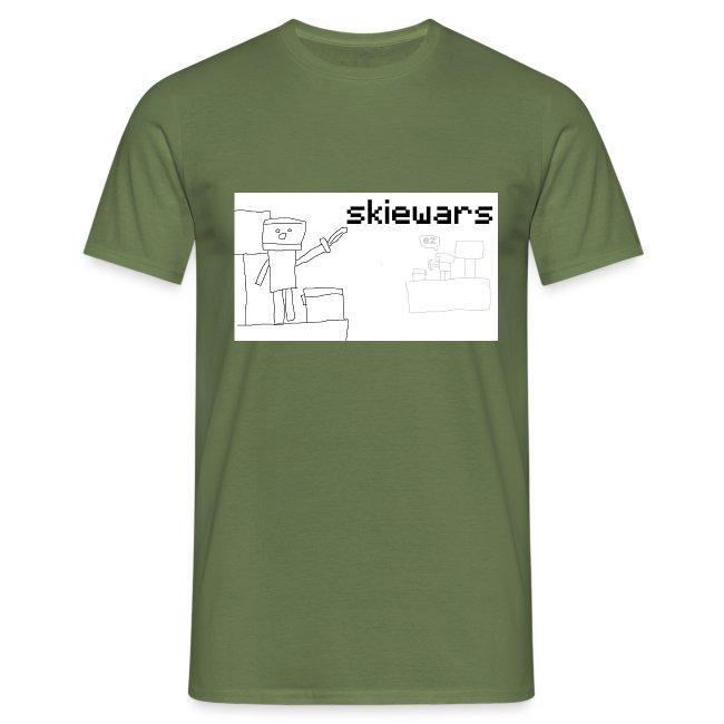 SKIEWARS
