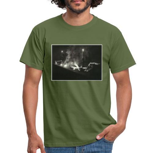 SENA - Camiseta hombre