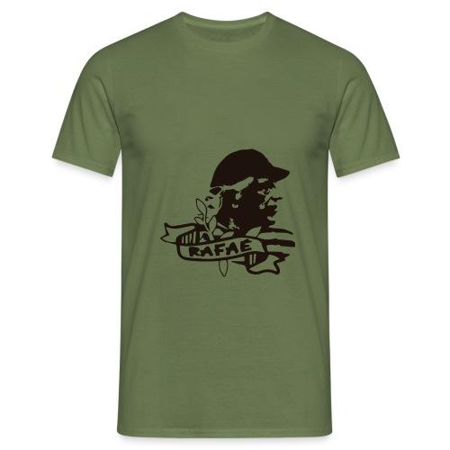 Alberti - Camiseta hombre