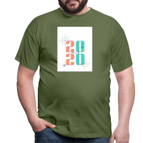 t-shirt fun tendencias mas vendidos - T-shirt Homme