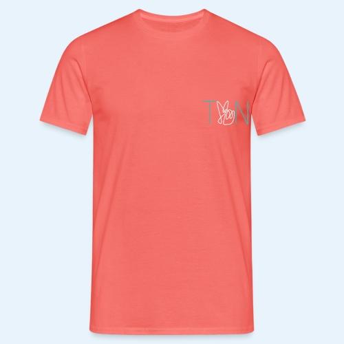 LOGOTEE - Men's T-Shirt