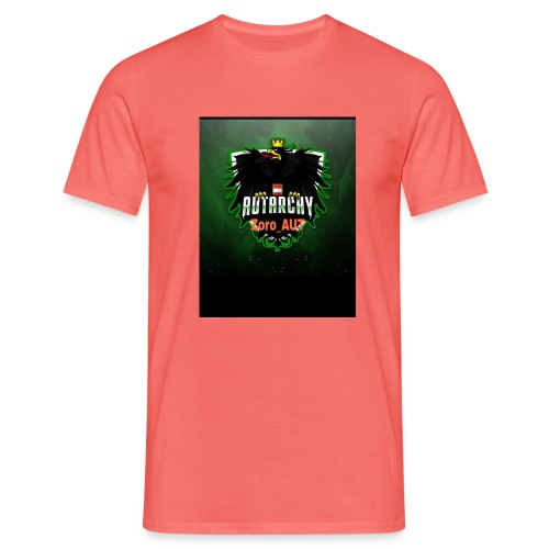 PicsArt 06 16 08 05 03 - Männer T-Shirt