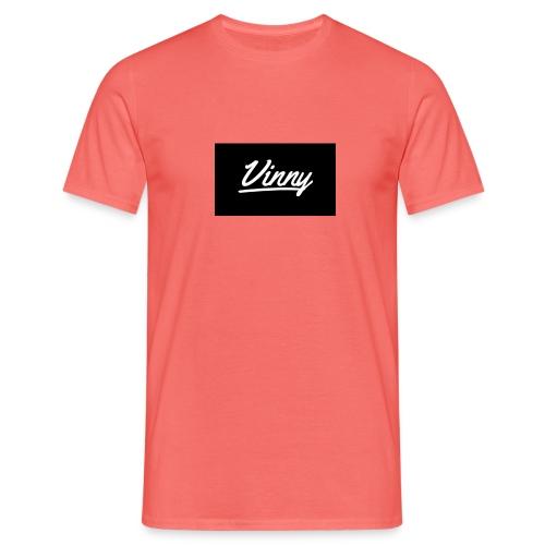 61851822 790864581314472 4423119095658971136 n - Mannen T-shirt