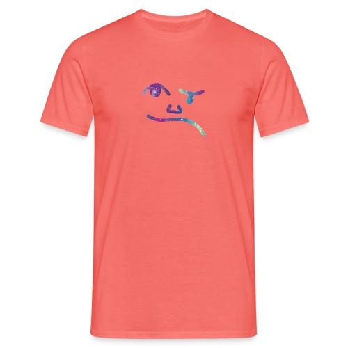 manse - Herre-T-shirt