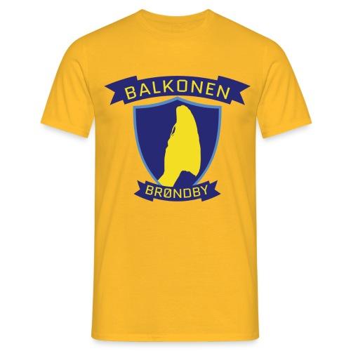 3BAB8190 7B75 4DC3 A94A C8E68AA46DA4 - Herre-T-shirt