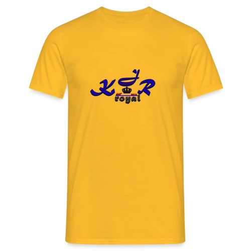 All produtc design premium design - Men's T-Shirt