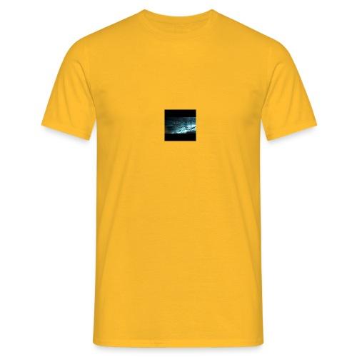FINVIEOSYT - Miesten t-paita