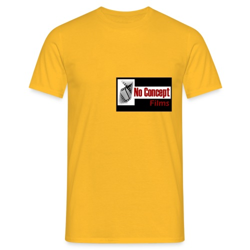 46576 104926142900364 100001489368228 41661 - T-shirt Homme