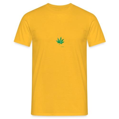 mb-design.. - Männer T-Shirt