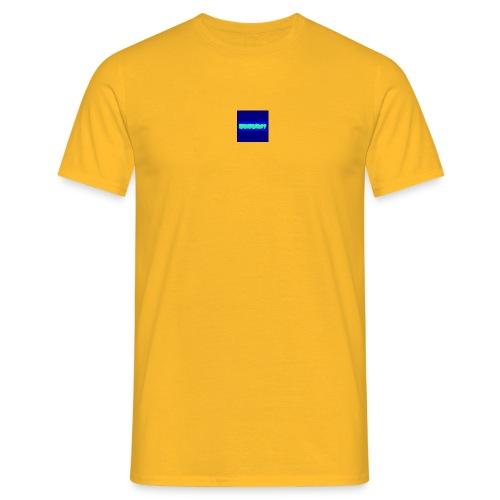 imgres jpg - Men's T-Shirt