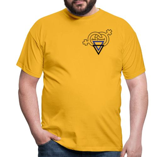 GENDER - Camiseta hombre
