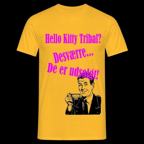 2014 01 29 17 56 21 png - Herre-T-shirt