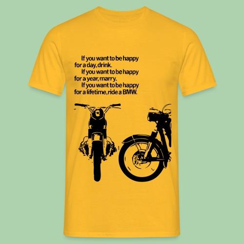 new Idea 119941476 - Maglietta da uomo