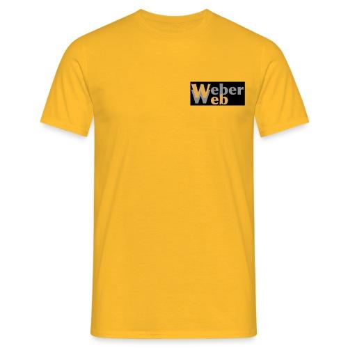 IMG_2241 (1) - T-skjorte for menn