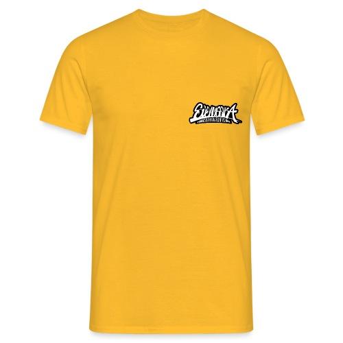 Südamerika - Männer T-Shirt