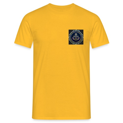 Image1 - T-shirt Homme