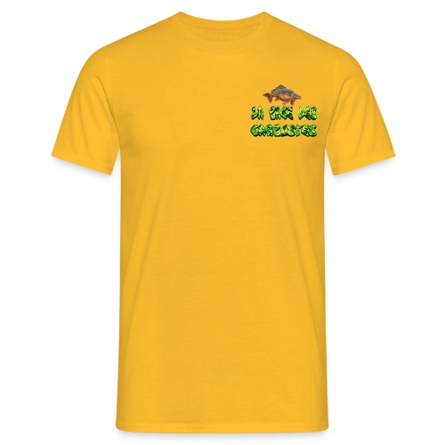 10906199 635437823251504 hh6545082172786293965 n - T-shirt Homme