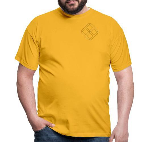 XOTI Original - T-shirt Homme