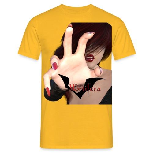 Take it - Männer T-Shirt