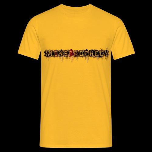 XPShirtLogo1 png - Men's T-Shirt
