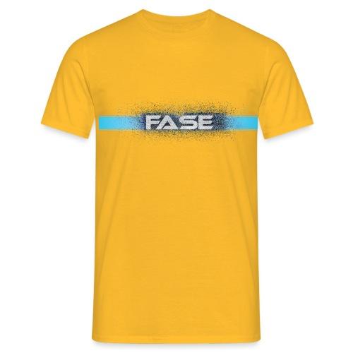 FASE - Men's T-Shirt