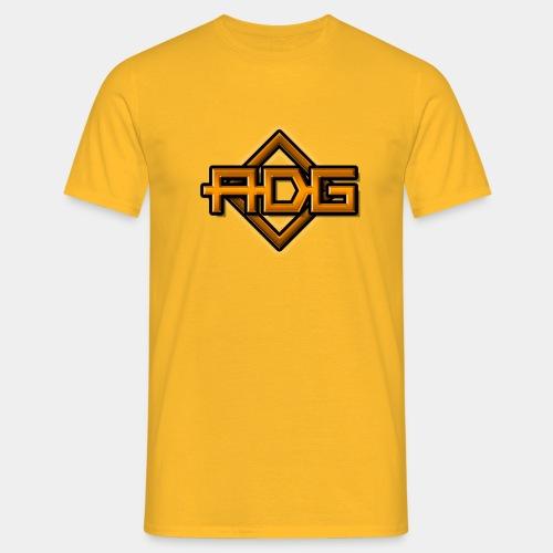 ADG - T-shirt Homme
