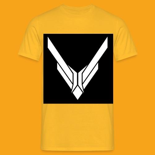 i like dick png - Männer T-Shirt