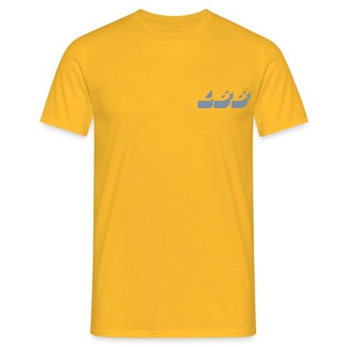 LBB - Männer T-Shirt