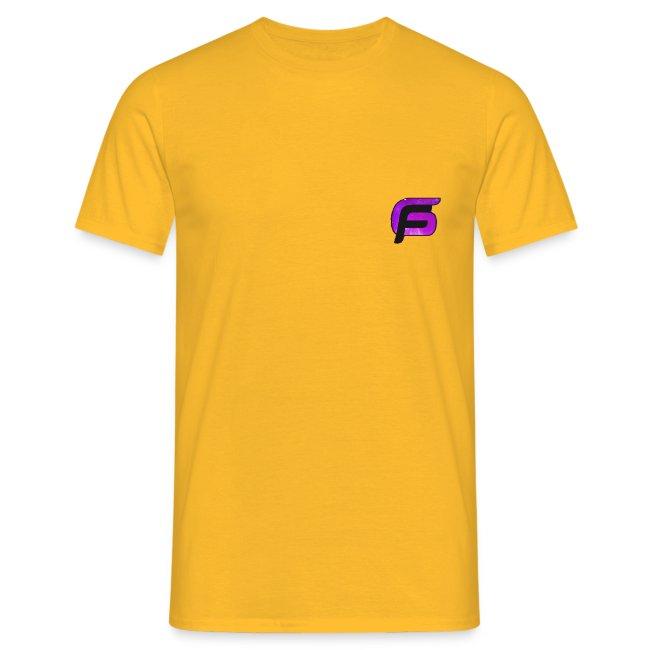 FuZioN Emblem