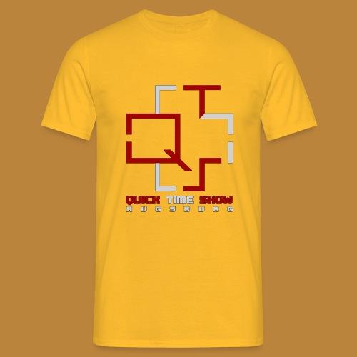 shirt02 png - Männer T-Shirt