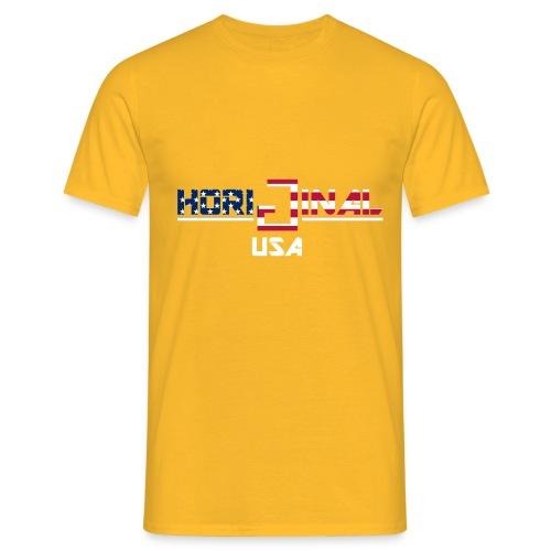 HORIGINAL - T-shirt Homme