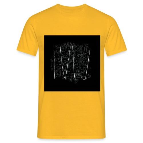 lveu - T-shirt Homme