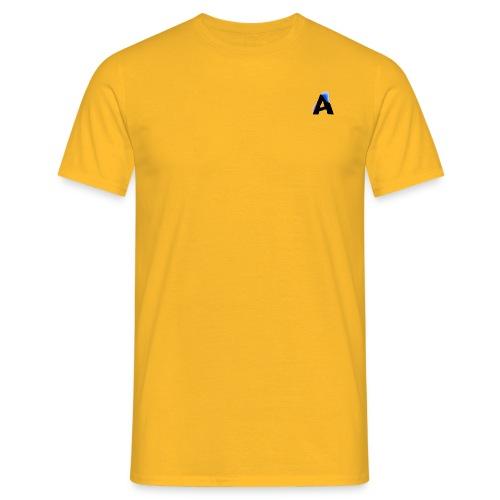 Adrian Lima Shop - Camiseta hombre