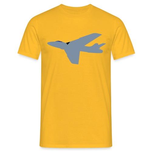 Hunter - Men's T-Shirt