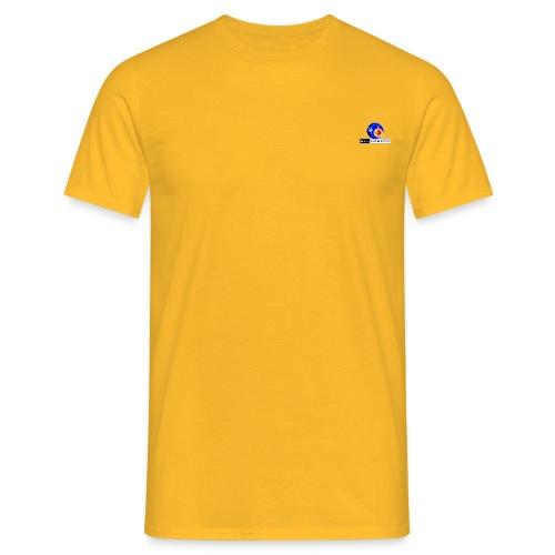 DK-Logo-2015-V1 - T-shirt Homme
