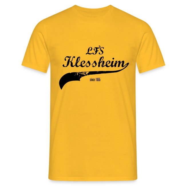 LFS Klessheim