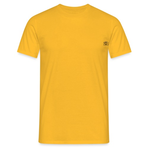 Emmanuelprowear - Men's T-Shirt