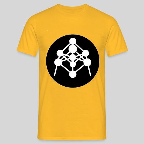 Atomium - T-shirt Homme
