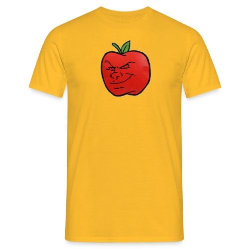 Carlito - T-shirt Homme