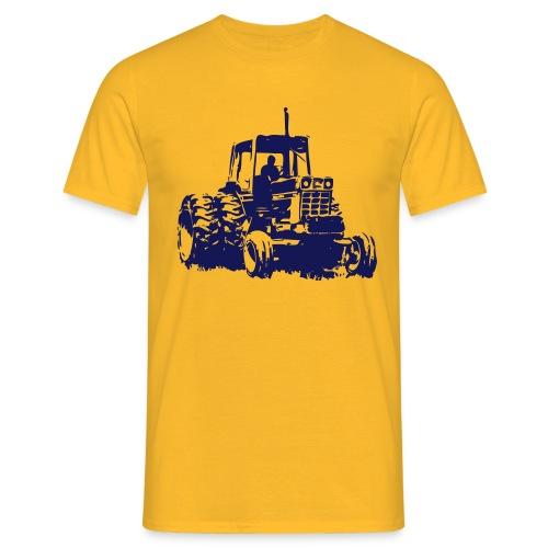 1486 - Men's T-Shirt