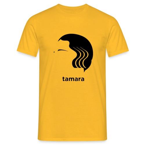 Tamara de Lempicka - Maglietta da uomo