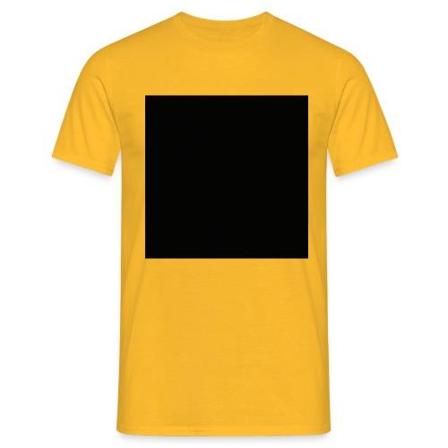 2121 Box - Männer T-Shirt