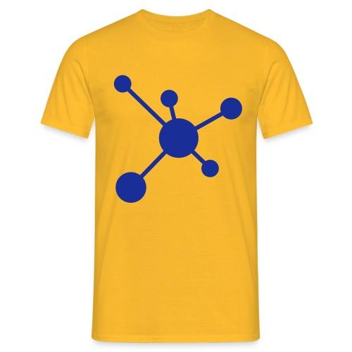 l1 - Männer T-Shirt