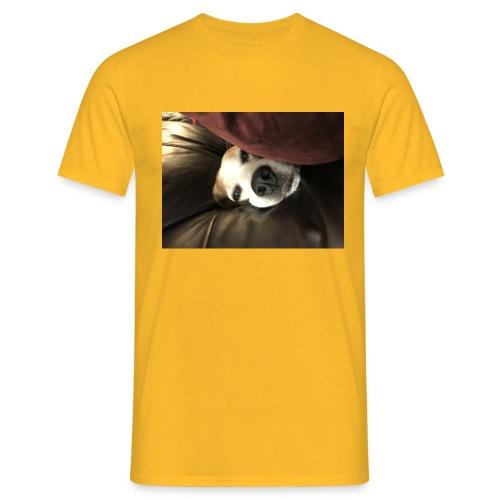 Perito - Camiseta hombre