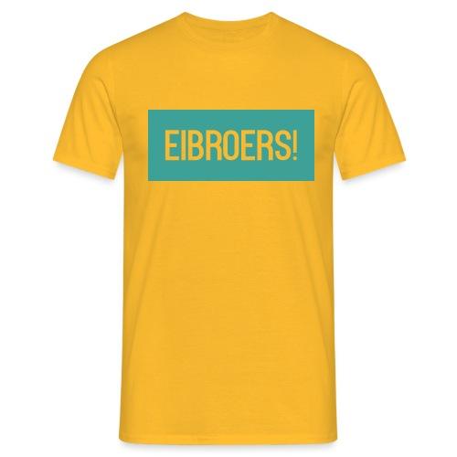 T-shirt Vrouwen - Mannen T-shirt
