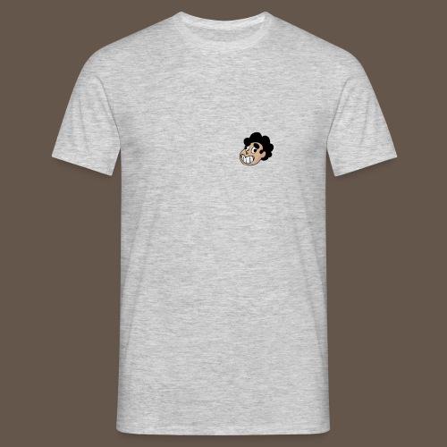Steven le baveux - T-shirt Homme