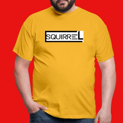 IMG 0474 - Men's T-Shirt